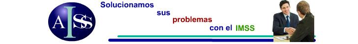 Consultoría y Asesoría Integral Resolvemos tus problemas con el IMSS