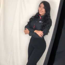 Photo 22508 Beautiful Women from Culiacan Sinaloa Mexico