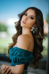Photo 22672 Beautiful Women from Culiacan Sinaloa Mexico
