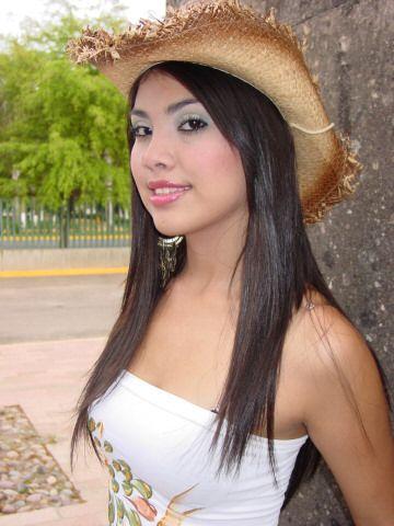 Las Guapas Milindo